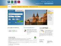 Czech Republic Hotels, Hotel Rooms, Reservations at Comfort, Quality and Clarion with Choice Hotels Czech Republic
