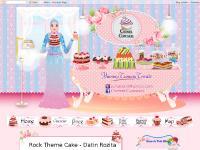 chomelcupcakes.blogspot.com chomel, cupcakes, adli