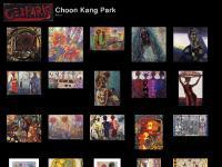 Choon Kang Park | Artist