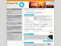 Travel Insurance Australia -