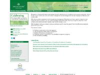 choosebroadspire.com casualty claims, medical management, Broadspire