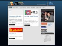Chouette Music, au service de tous les artistes