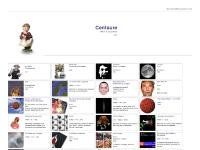 Christophe Martin | artistic work | travail artistique | künstlerische Arbeit | ???? | ???? | v1.0