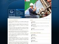 CHURCHILL MINING PLC - Churchill Mining PLC