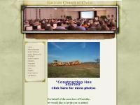 churchofchristateastside.com Eastside Church of Christ, Columbia, Tennessee
