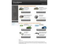 Churubusco Indiana : Columbia City Indiana Neighborhood Information & Events