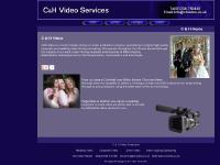 CH Video Milton Keynes, C and H Video Milton Keynes, Chris Kennedy Video Milton Keynes, CH Video Cranfield