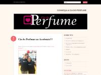 Cia do Perfume!!!!, Uncategorized, Curtam!! Compartilhem!!!, 13 Jun