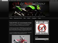 CIA do Motociclismo