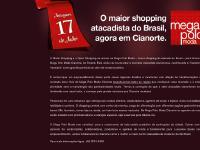cianortemoda.com.br