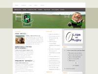 Cianorte Rugby – Tempestade- A equipe de Rugby de Cianorte