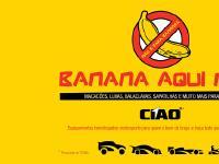 ciao.com.br