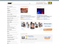 ciao.de Preisvergleich, Testberichte, Test
