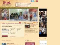 Family Travel Guide and Family Friendly Hotels, Resorts & Villas - Ciao Bambino