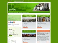Paseos guiados por Granada - CiceroneGranada.com- Visitas Guiadas