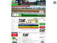 ciclismosc.com.br