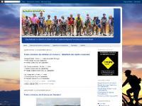 ciclismoscc.blogspot.com Início, Agenda de competições, Recordes