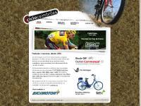 Ciclocoimbrões • Comércio de Velocípedes