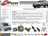 cicpecas.com.br