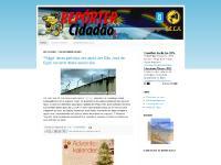 cidadereporter.blogspot.com