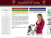 Career, MU BA(Hons) Degree, MU Found' Degree, Canine Certificate HE