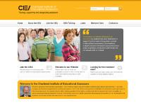 ciea.org.uk