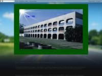 ciep320.blogspot.com