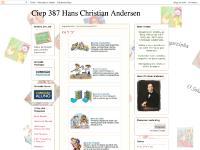 ciep387.blogspot.com