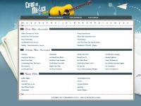 Cifra da Música - Cifras e Tablaturas de Músicas OnLine