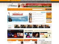 cifrasclube.com.br