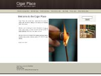 cigar-place.com cigar smoking, women smoking cigars, humidor cigar boxes