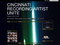 Cincinnati Recording Artist Unite - Bringing our Talent to the World