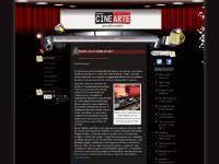 Projeto Cinearte