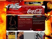 cinecentermachado.com.br