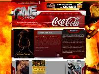 cinecentersinop.com.br Kelvin Carvalho, Fábrica web, Sinop