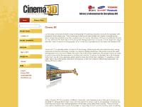 cinema3d.co.uk