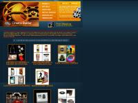 Home Theater Decorations & Accessories, Popcorn Machines, Home Theater Lighting, Movie Posters