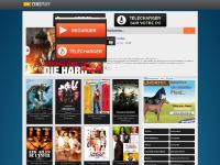 cinemay.com film, streaming, gratuit