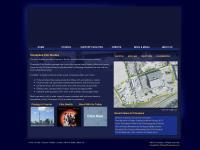 Kleinburg Studios, Kipling Studios, Offices, Wardrobe