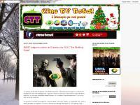 Rede Globo, 08:49, Links para esta postagem, 17:47