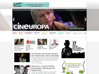 Cineuropa - the best of european cinema
