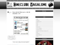 Cineclube Vagalume
