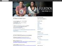 cinevivo.com.br 18:10, 0 comentários, 15:24