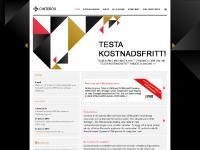 Carnefeldt interior design for Interior design kurs