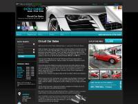 circuitcarsales.co.uk Circuit Car Sales used car dealer