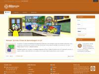 circuitocomidias.net