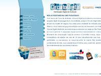circuitodigital.com.br CINE-PUBLICIDADE, cinema, publicidade