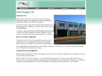 Circuit Supply Limited Main Section