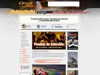 circuitvalencia.com MotoGP, Formula 1, WTCC
