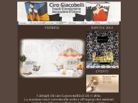 CIRO GIACOBELLI